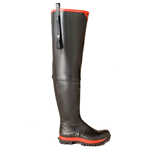 Skellerup Footwear Safety