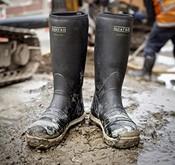 Home Skellerup Footwear
